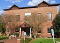 Randolph County Alabama Courthouse.JPG