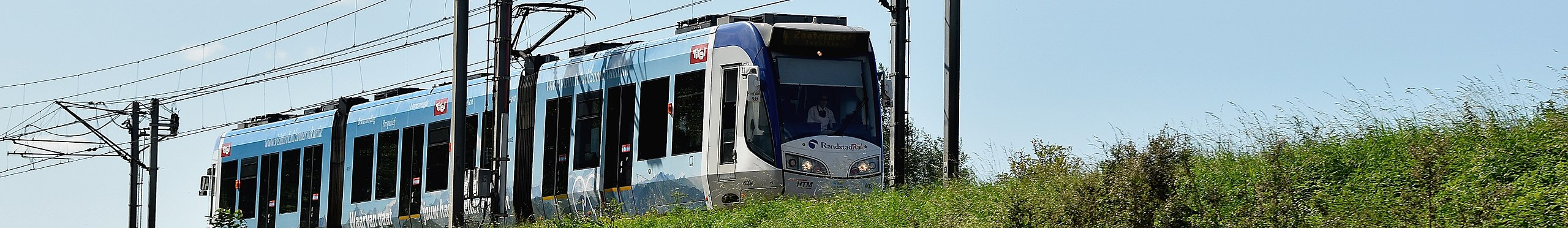 user wauteurz rapid transit in the netherlands travel guide at rh en wikivoyage org