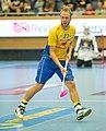 Rasmus Sundstedt EFT Sweden-Finland.jpg