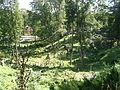 Rasos Cemetery09.JPG