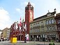 Rathaus - panoramio (122).jpg
