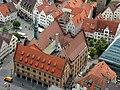 Rathaus - panoramio (15).jpg