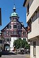 Rathaus Steckborn TG.jpg