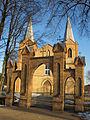 Ratnycia church.jpg