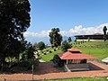 Ravangla, Sikkim by Masum Ibn Musa (314).jpg