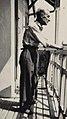 Ravel Montfort.jpg