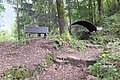 Ravelnik Wwi Memorial (229349597).jpeg
