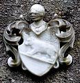 Ravensburg Hauptfriedhof Grabmal Bernhard img03.jpg