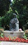 Ravensburg Hauptfriedhof Mahnmal 2 Weltkrieg img02.jpg