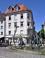 Ravensburg Marienplatz 51.jpg