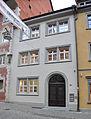 Ravensburg Marktstraße24 img02.jpg