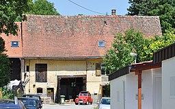 Semperhof in Ravensburg