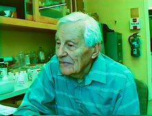 Ray Crist 1996 interview 16min.png