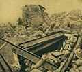 Razbit italijanski strelni jarek na gori Cimone.jpg