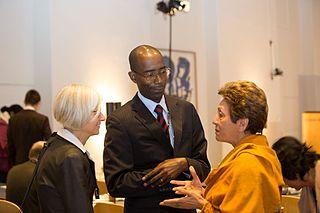 Leonce Ndikumana