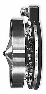 spacecraft reaction wheels - photo #4