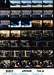 Reagan Contact Sheet C40111.jpg