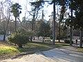Real Parque del Buen Retiro (2807399952).jpg
