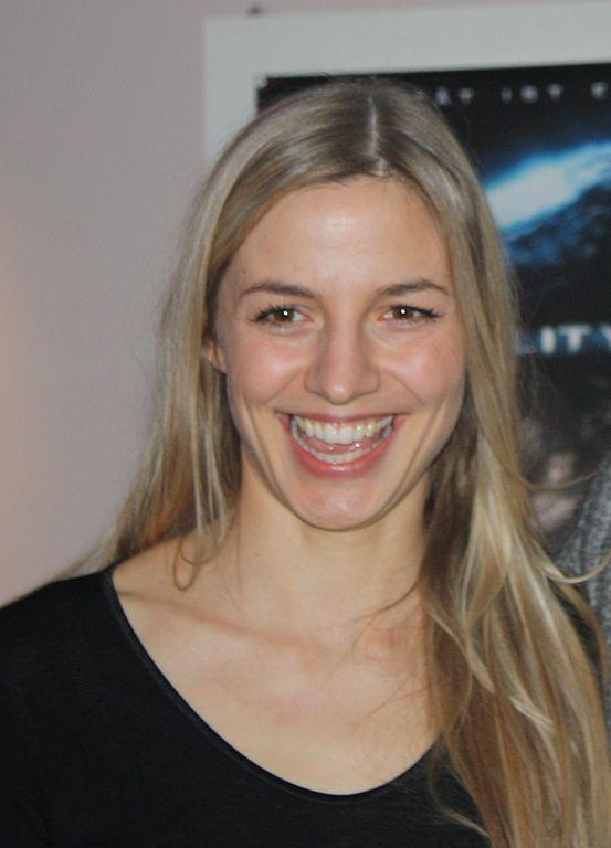 Annika Brendel