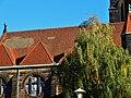 Reconciliation Church of Dresden 97266176.jpg