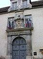 Rectorat de Besançon.jpg