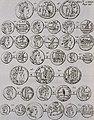 Recueil de médailles de peuples et de villes qui n'ont point encore été publiées ou qui sont peu connues (1763) (14578269379).jpg