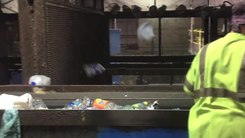 Податотека:Recycling Video.webm