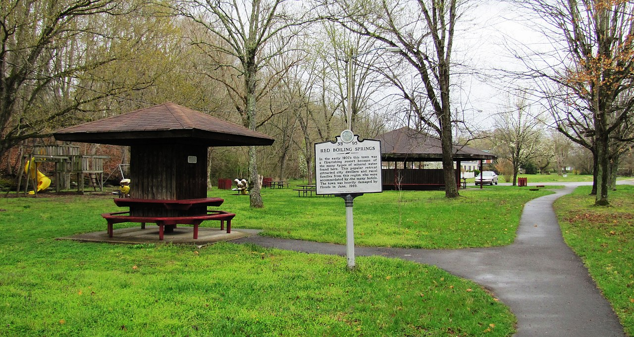 red boiling springs dating Get directions, maps, and traffic for red boiling springs, tn check flight prices and hotel availability for your visit.