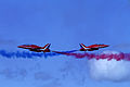 Red Arrows 23 (5975682842).jpg