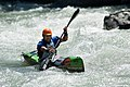 Red Bull Jungfrau Stafette, 9th stage - kayaking (11).jpg