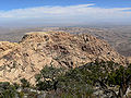 Red Rock Canyon Point 6252.jpg