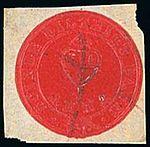 Red Scinde Dawk stamp x-cancelled.jpg