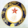 Red Star Plate by Adamovich 1921.jpg