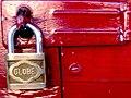 Red lock 1.jpg