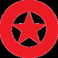 Redstarincircle.png