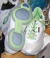 Reebok EASYTONE2009 sole.jpg