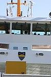 Reederei Norden Frisia 2010 PD 6.JPG