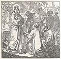 Reginbald von Speyer 3, 1861JS.jpg