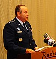 Regional Air Chief Conference 120828-F-LU738-260.jpg