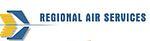 Regional Air School.jpg