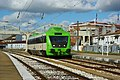 Regional a Elvas (3491411310).jpg
