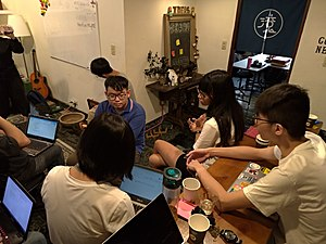 Regular Salon in Taiwan (04).jpg