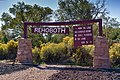 Rehoboth School Entrance Sign.jpg