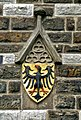 Reichsadler - panoramio.jpg