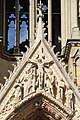 Reims cathedral IMG 8131.JPG
