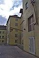Reineke Mühle im Hafenviertel (25590484537).jpg