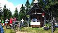 Reinischkogel Kapelle 2015.jpg