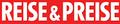 Reise-preise-logo.png