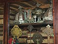 Religious Objects And Antiquities (3151498572).jpg