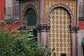 Reloj Otomano -i---i- (33917887083).jpg